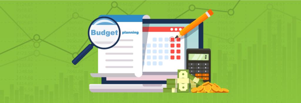 Breaking down the Biden education budget proposal